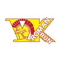 Roman Run 5K