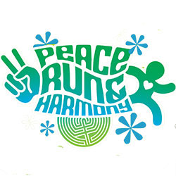 Peace Run & Harmony Half Marathon