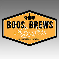 Boos, Brews, and Bourbon Run