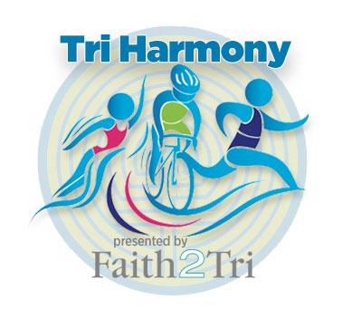 Tri Harmony