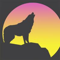 Howl Rising 5K/10K/15K/Half